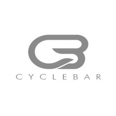 Cyclebar - Premium Indoor Cycling