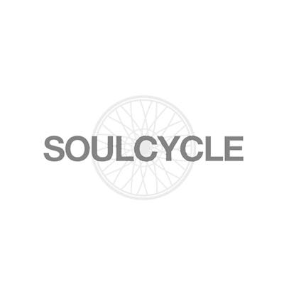 SoulCycle - Find Your Soul.
